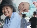 Nhật ký 55 ngày chiến đấu đầy cảm xúc của người mẹ ung thư và con trai: Mong Bình An rồi sẽ bình an!-19