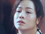 Vụ phá két trộm tiền của Nhật Kim Anh, gia chủ mua phải hàng rởm?-3