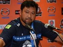 """Cựu HLV đội Thái Lan: """"Chúng tôi có thể thắng mọi đối thủ"""""""