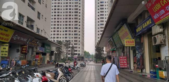 Dân chung cư HH Linh Đàm ông Thản: Trước khi mua đã xác định chẳng bao giờ có sổ hồng!-5