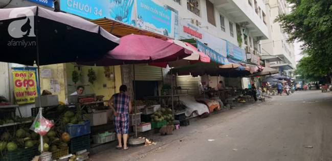 Dân chung cư HH Linh Đàm ông Thản: Trước khi mua đã xác định chẳng bao giờ có sổ hồng!-7