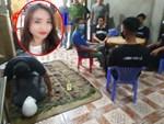 Hé lộ sốc vụ nữ sinh giao gà bị sát hại: Vì Văn Toán không đồng ý đưa nạn nhân đi bệnh viện dù đồng bọn gợi ý-5