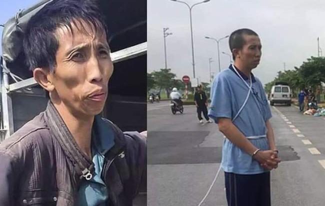 Hé lộ sốc vụ nữ sinh giao gà bị sát hại: Vì Văn Toán không đồng ý đưa nạn nhân đi bệnh viện dù đồng bọn gợi ý-2