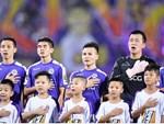 Thái Lan cháy vé trận gặp tuyển Việt Nam ở vòng loại World Cup-2