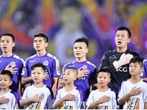 Kịch bản éo le tại King's Cup 2019 lặp lại: Việt Nam chỉ có 3 ngày chuẩn bị cho trận đấu với Thái Lan