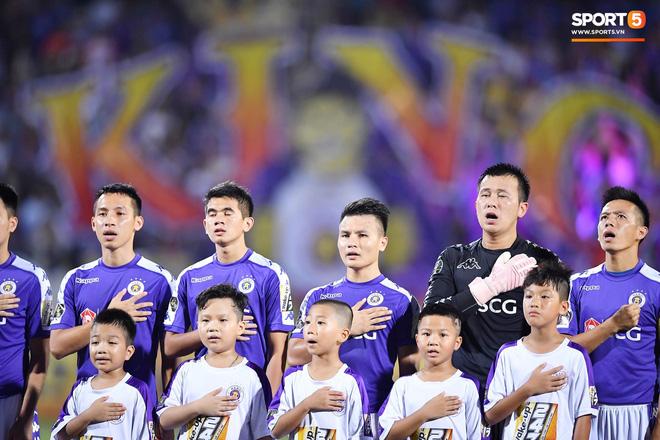 Kịch bản éo le tại Kings Cup 2019 lặp lại: Việt Nam chỉ có 3 ngày chuẩn bị cho trận đấu với Thái Lan-1