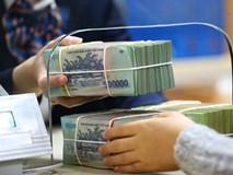 Ham tiết kiệm lãi suất cao, nguy cơ mất đứt 5 tỷ đồng