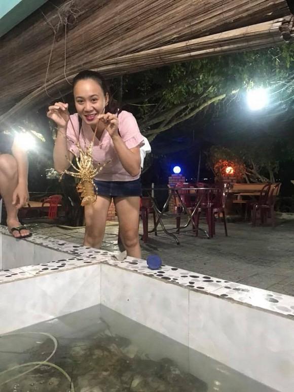 Những hình ảnh ngoài đời thật của Linh (Về nhà đi con) - cô bạn thân được tung hô nhất MXH mấy ngày nay-10