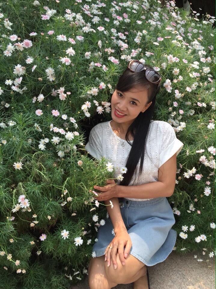 Những hình ảnh ngoài đời thật của Linh (Về nhà đi con) - cô bạn thân được tung hô nhất MXH mấy ngày nay-11