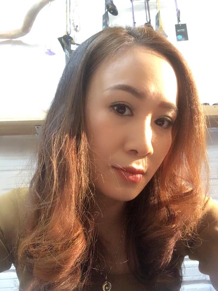 Những hình ảnh ngoài đời thật của Linh (Về nhà đi con) - cô bạn thân được tung hô nhất MXH mấy ngày nay-7