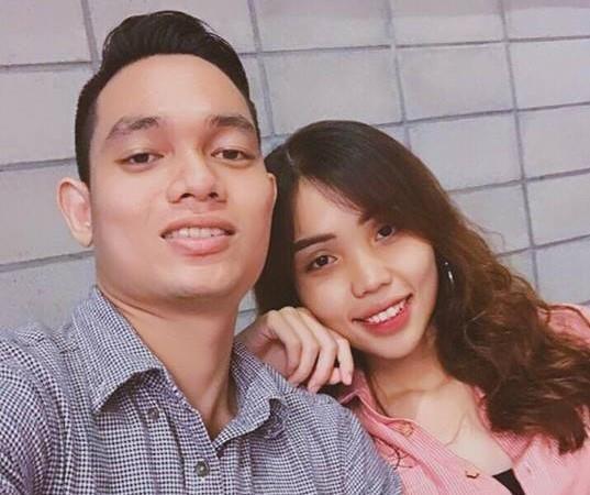 Cựu thiếu úy công an tạt axit vợ sắp cưới vì cuồng ghen ở Đà Nẵng lãnh án 6 năm tù-3