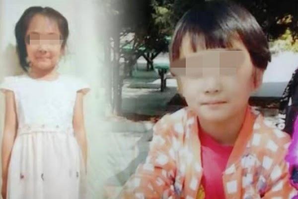 Bé gái mất tích được tìm thấy trong tình trạng đã chết tại nhà hoang và kẻ thủ ác lại chính là anh họ chỉ mới 12 tuổi-1