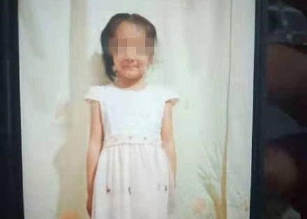 Bé gái mất tích được tìm thấy trong tình trạng đã chết tại nhà hoang và kẻ thủ ác lại chính là anh họ chỉ mới 12 tuổi-2