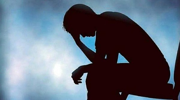 Kéo vali và bỏ đi trước mặt chồng, chỉ một tháng sau chồng đã phải quỳ xuống xin tôi quay về-2