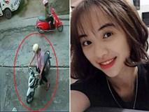 Hé lộ hình ảnh cuối cùng trước khi mất tích của người mẹ trẻ xinh đẹp ở Điện Biên