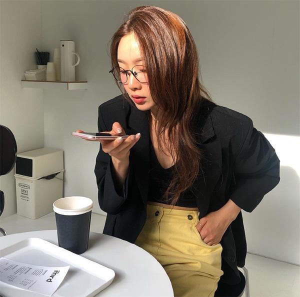 Phi vụ lật mặt tiểu tam gay cấn hơn phim hành động: Vợ lập Excel theo dõi từng bài post FB của chồng, mua hẳn fanpage để tiếp cận cho dễ-3