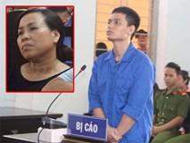 """Vụ cựu Thiếu úy tạt a-xit vợ sắp cưới: """"Con tôi bị thân tàn ma dại mà nó bị 6 năm tù là không chấp nhận được"""""""