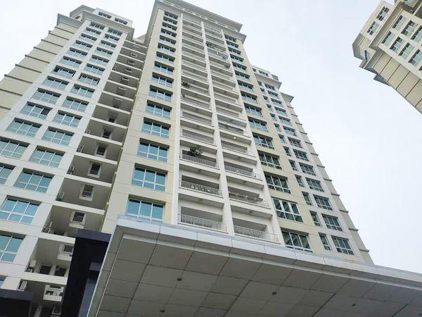 Chủ căn hộ người Hàn Quốc ở khu đô thị Ciputra báo bị trộm phá cửa, đục két lấy đi tài sản trị giá hơn 8 tỷ đồng-1