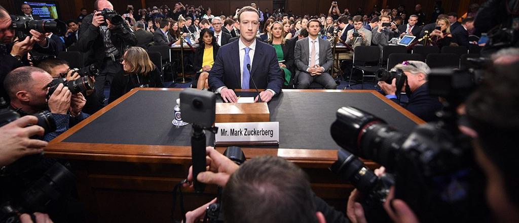 FaceApp nguy hiểm, Facebook hay TikTok còn đáng sợ hơn trăm lần-1
