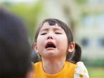Những đứa trẻ lớn lên trong tiếng la hét của cha mẹ khả năng cao sẽ mắc nhiều vấn đề nghiêm trọng dưới đây