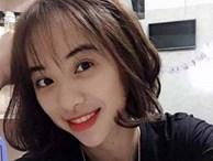 Đã tìm thấy người mẹ 26 tuổi ở Điện Biên nhưng trong tình trạng hoảng loạn, không nhận ra chồng con