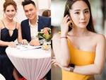 Vợ cũ Việt Anh bất ngờ đăng status hả hê đến lạ giữa lúc Quỳnh Nga bị khán giả chỉ trích vì vai Nhã tiểu tam-5