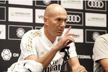 HLV Zidane tiếp tục đóng băng Gareth Bale-1