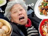 Người phụ nữ nhập viện tâm thần vì ngày nào cũng phải nghĩ 'hôm nay ăn gì?'