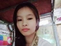 Sang Trung Quốc lao động cùng chồng, người vợ mất tích một cách bí ẩn