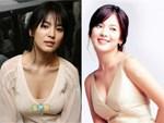 Song Hye Kyo cũng có nhược điểm vóc dáng gây tự ti và đây là 2 cách cô chọn trang phục để khắc phục điều này-7