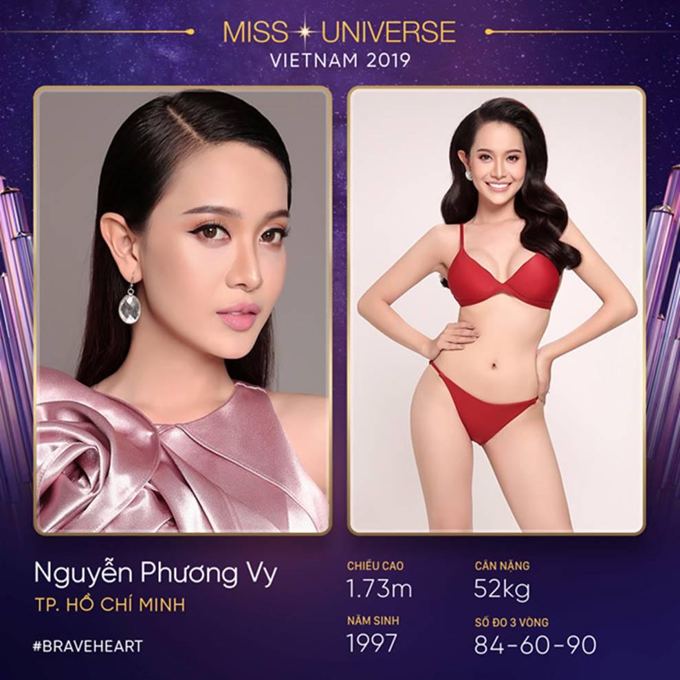Vẻ nóng bỏng của người đẹp chuyển giới bị từ chối hồ sơ tại Hoa hậu Hoàn vũ Việt Nam-1