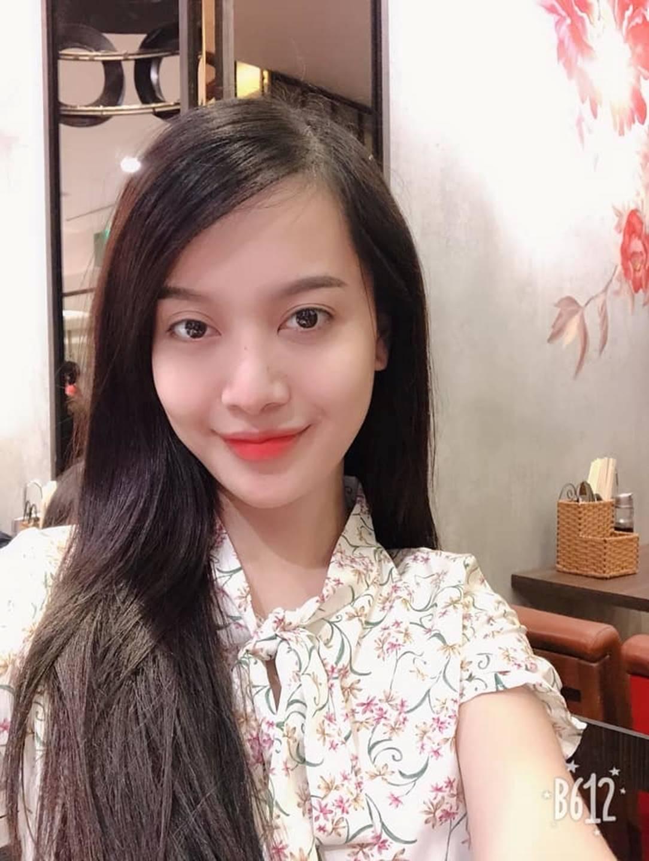 Vẻ nóng bỏng của người đẹp chuyển giới bị từ chối hồ sơ tại Hoa hậu Hoàn vũ Việt Nam-8