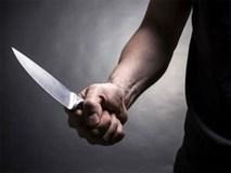 Quảng Ninh: Nam thanh niên giết người yêu trong nhà nghỉ rồi bỏ trốn