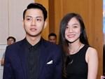 Cận cảnh nhan sắc cháu gái nghệ sỹ Bảo Quốc - vừa tròn 23 tuổi, sinh 2 con gái cho Hoài Lâm-6