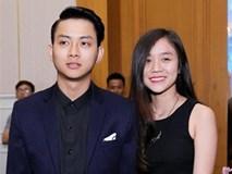Hoài Lâm: 'Tôi đã đăng ký kết hôn và có hai con gái'