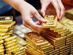 Giá vàng 6/8: Vàng lên cơn điên, chạm mốc 41 triệu đồng-2