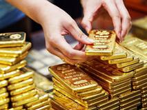 'Soi' nguyên nhân khiến giá vàng trong nước tăng phi mã
