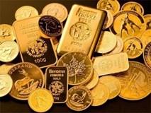 Đem vàng đem bạc cho con chẳng bằng dạy chúng tự chăm lo khi cha mẹ đau ốm và câu chuyện về sự chiều chuộng khiến bao phụ huynh đau đáu