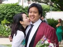 Mẹ Đỗ Nhật Nam: Đừng để con nghĩ rằng, nhiệm vụ của cuộc đời chúng chỉ là làm hài lòng cha mẹ