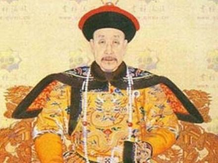 """Hoàng đế Khang Hi: """"Khinh suất việc nước có thể sửa, khinh suất việc dạy con ngàn lần không thể sửa"""""""