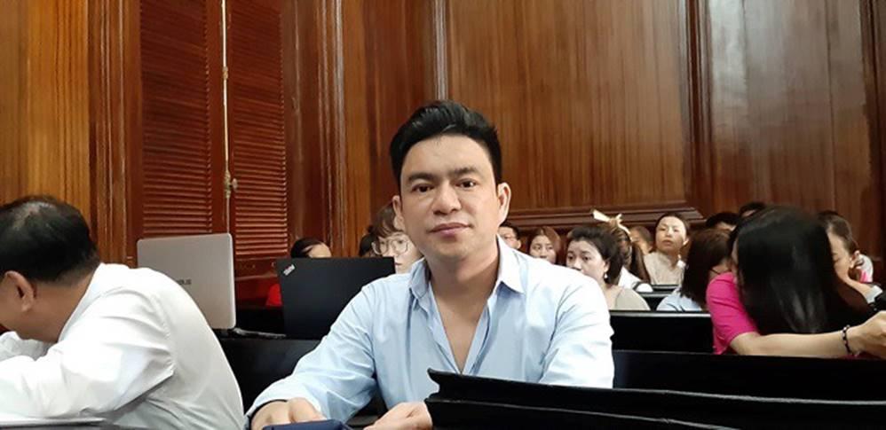 Vụ bác sĩ Chiêm Quốc Thái: Tuyên án không công bằng, VKS tuýt còi-1