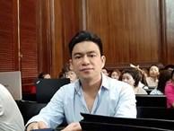 Vụ bác sĩ Chiêm Quốc Thái: Tuyên án không công bằng, VKS tuýt còi