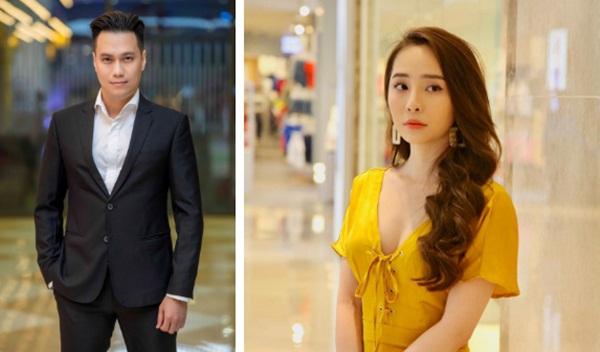 Vợ cũ Việt Anh bất ngờ đăng status hả hê đến lạ giữa lúc Quỳnh Nga bị khán giả chỉ trích vì vai Nhã tiểu tam-1