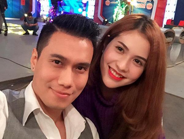 Vợ cũ Việt Anh bất ngờ đăng status hả hê đến lạ giữa lúc Quỳnh Nga bị khán giả chỉ trích vì vai Nhã tiểu tam-3