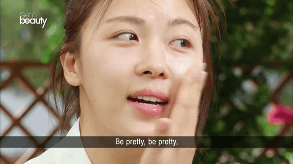 Lời khuyên kim cương từ các sao nữ Hàn: 7 bí kíp skincare có thể mang đến cho bạn làn da đẹp căng giống họ-2