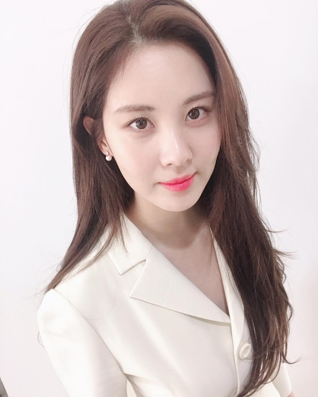 Lời khuyên kim cương từ các sao nữ Hàn: 7 bí kíp skincare có thể mang đến cho bạn làn da đẹp căng giống họ-6