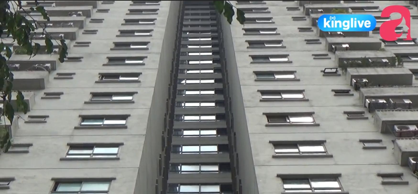 Tổ ong HH Linh Đàm: Chưa sổ hồng, cơ sở xuống cấp và nỗi hoang mang của người dân cư trú tại nơi là nhà mình mà chưa được công nhận là nhà của mình-7