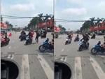 Nhóm bạn trẻ Sài Gòn gặp nạn trên hành trình chinh phục cực Đông khiến 1 người chết, 1 người mất tích - ảnh 3