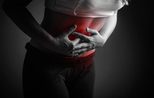 5 tín hiệu cầu cứu của cơ thể khi bị ung thư tuyến tuỵ-3