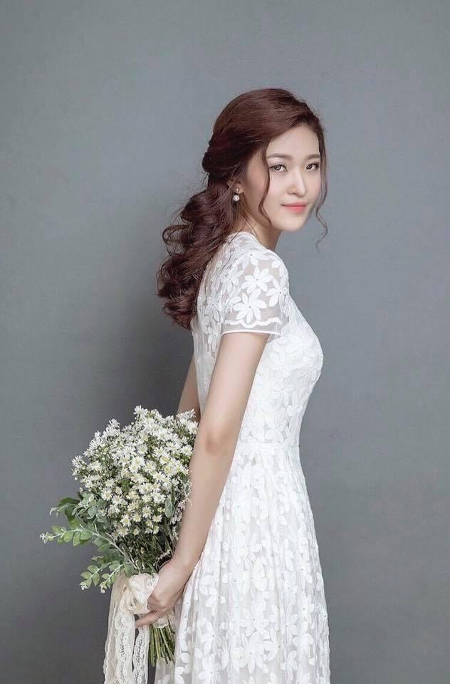 Người ấy là ai?: Biên tập viên VTV thừa nhận đang hẹn hò nam chính, không cãi lại Trấn Thành, Hương Giang-2